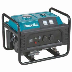 Makita EG2850A,
