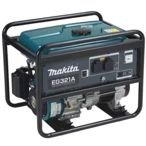 Makita EG321A,