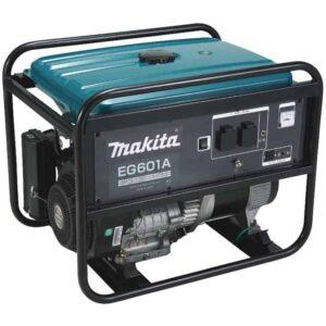 Makita EG601A,