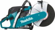 Makita EK6101 Trennschleifer Benzin