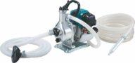 Makita EW1060HX Wasserpumpe Benzin