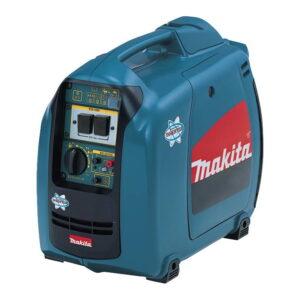 Makita G1700I,