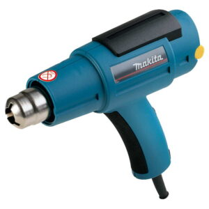 Makita HG5002KIT,