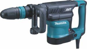 Makita HM1111C,