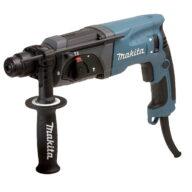 Makita HR2470 Bohrhammer