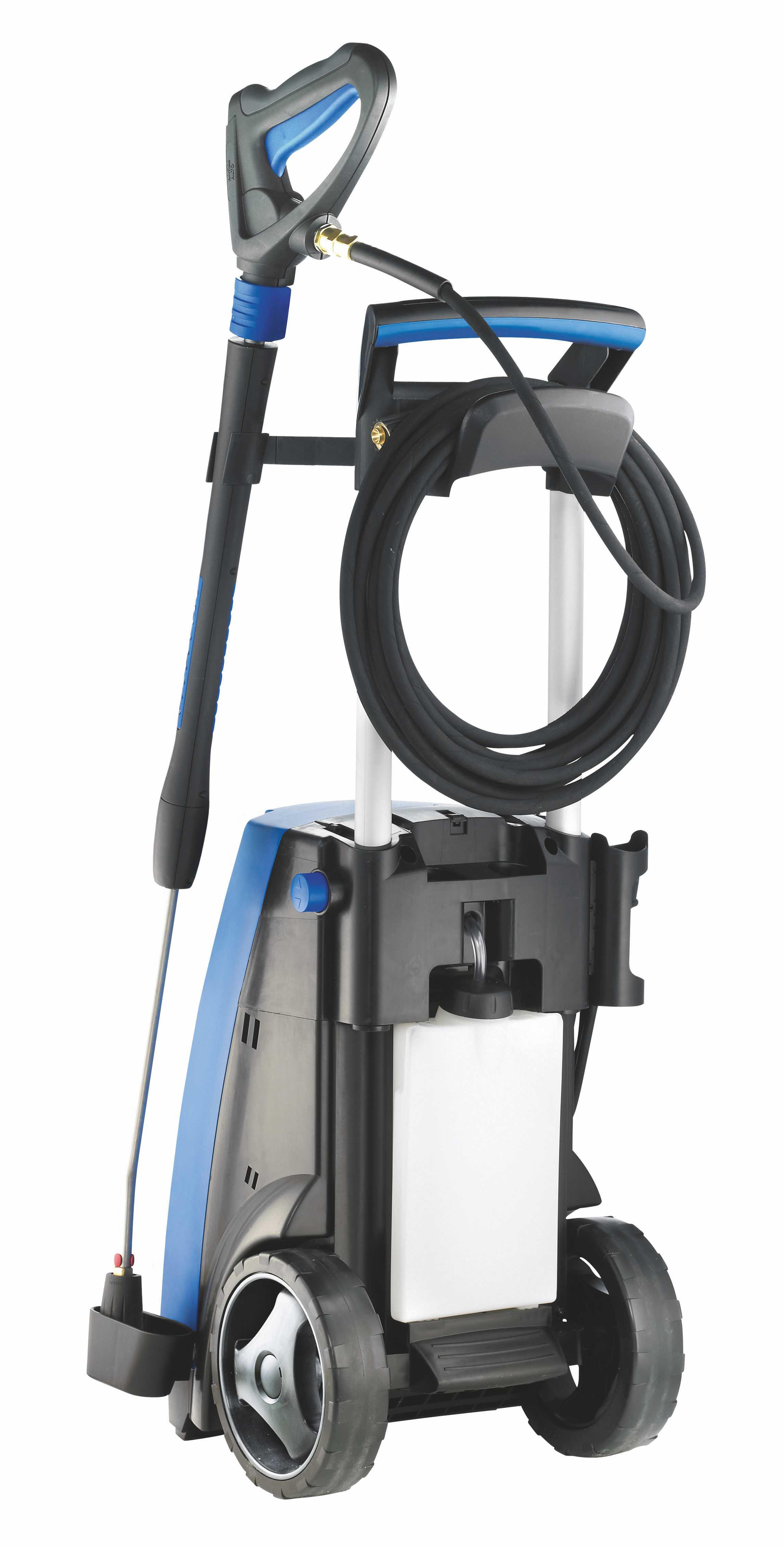 nilfisk mc 2c-150/650 xt hochdruckreiniger kaltwasser 230v