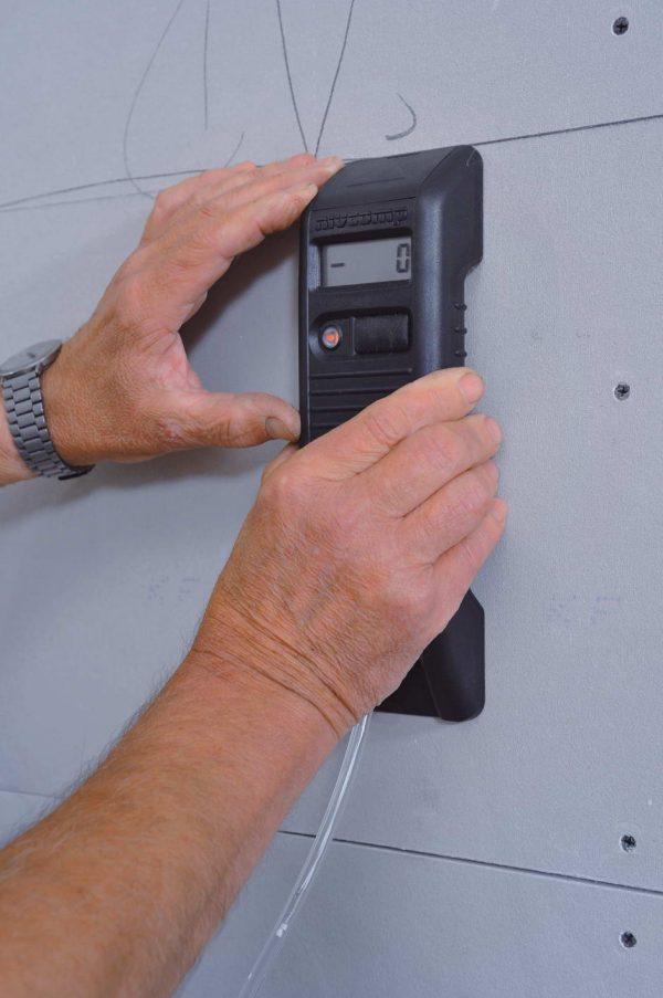 Elektronische Schlauchwaage Nivo digital K000356-nivcomp_2,