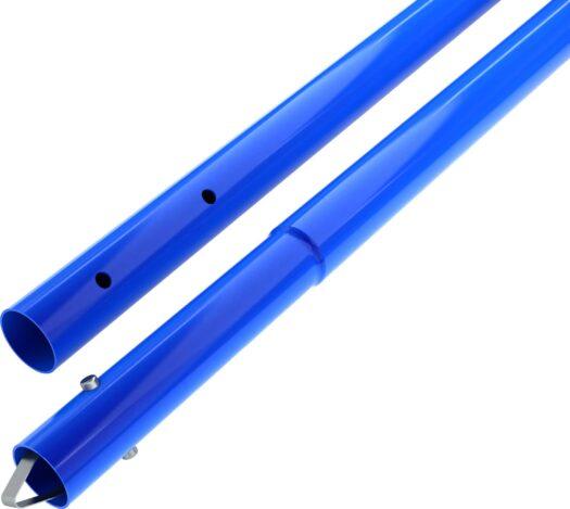 Betonglätter Big Blue 1200