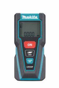 Makita LD030P Entfernungsmesser