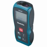 Makita LD050P Entfernungsmesser