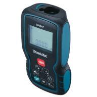 Makita LD080P Entfernungsmesser