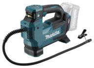 Makita MP001GZ Akku-Kompressor