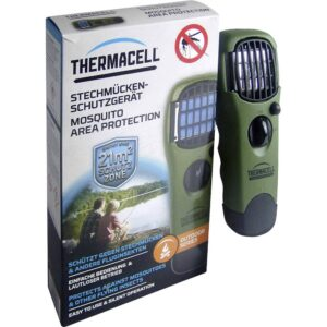 Thermacell mr-gj_1,