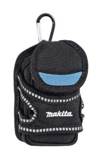 Makita Handy-Tasche Universal