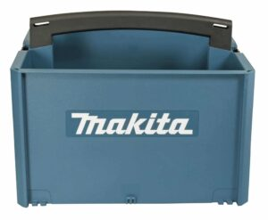 Makita monatsaktion aktionspreise baudienst onlineshop
