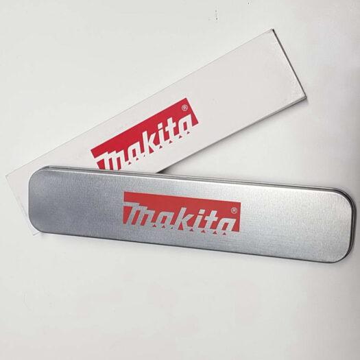Makita Original Makita Sportuhr