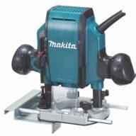 Makita RP0900J Oberfräse