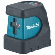 Makita SK102Z Laser