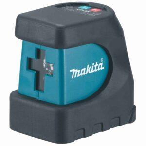 Makita SK102Z,