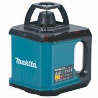 Makita SKR200Z Laser