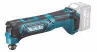 Makita TM30DZ Akku-Multifunktionswerkzeug 12V