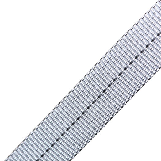 Hymer Mehrzweckleiter dreiteilig 70047 3x12 Sprossen ALU-PRO